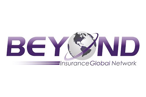 Logo - BIGN - Beyond Insurance Global Network