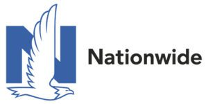 Get a Quote - Nationwide Logo