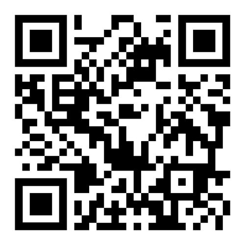 Get a Quote - Nationwide Quote QR Code