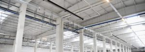 Header-Warehouse-Ceiling