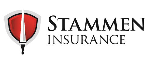 Stammen Insurance | Agency in Celina, St. Henry and St. Marys, OH