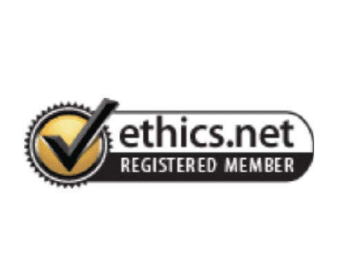Ethics.net