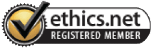Membership-Award-ethics.net registered member