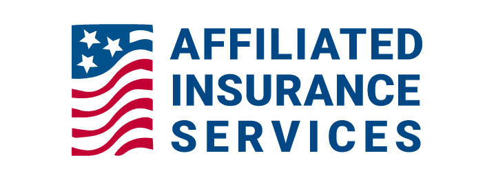 Partner-Affiliated-Insurance-Services