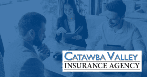 Catawba Valley Insurance Agency - Open Graph