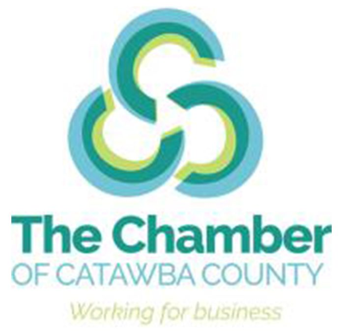 About - Bragging Rights Membership - The Chamber of Catawba County Logo