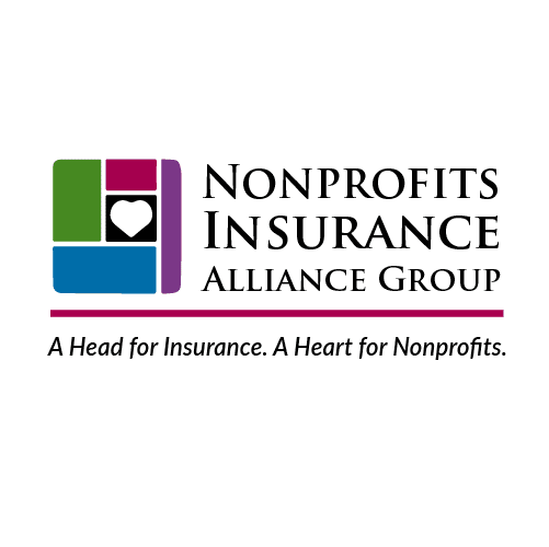 The Nonprofits Insurance Alliance Group
