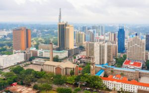 Header-Nairobi-City-Skyline