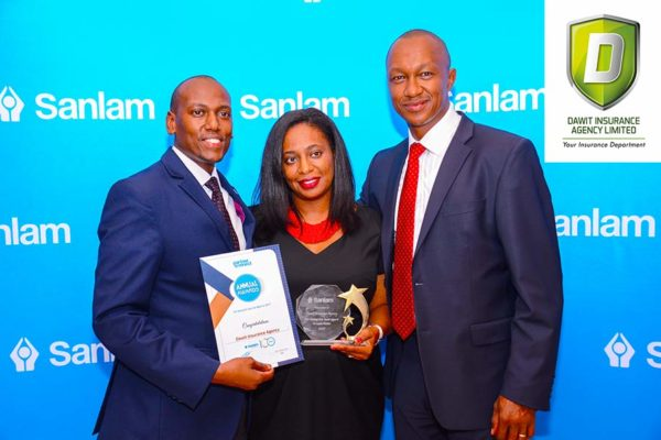 Dawit-Awarded-by-Sanlam