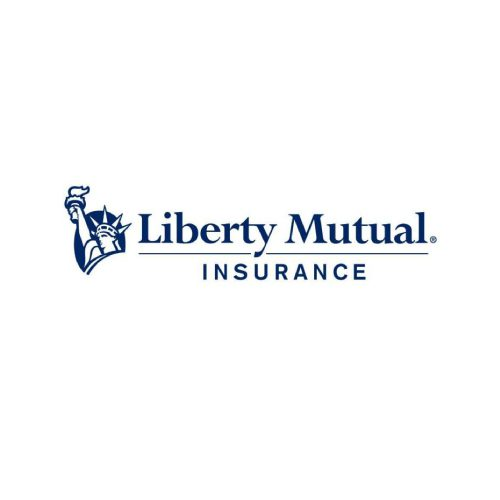 Liberty Mutual Group (Previously Ohio Casualty)