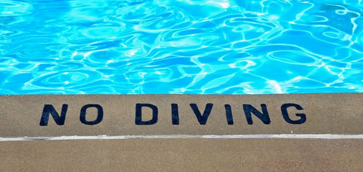 Pool Safety and Insurance