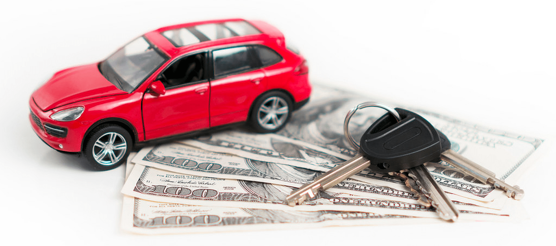 What Determines the Cost of Auto Insurance?