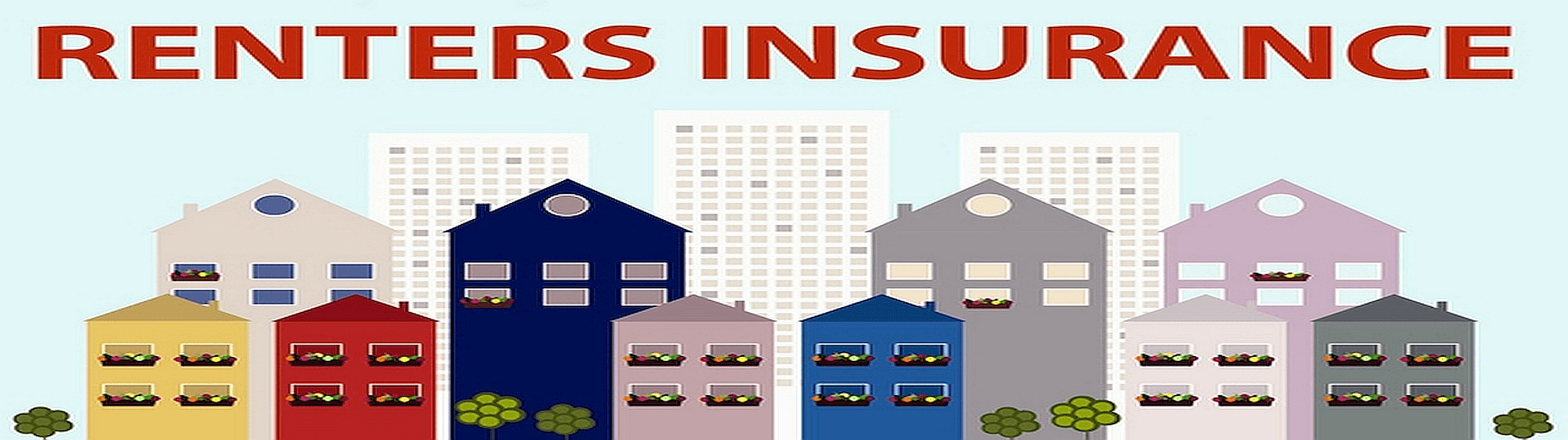 Why Renters Insurance is a Must
