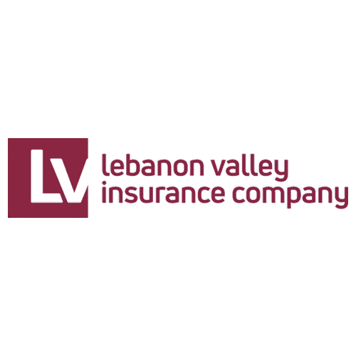 Lebanon Valley Insurance Company