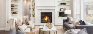 Header-Home-Interior-with-Fireplace