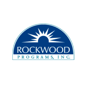 Insurance-Partner-Rockwood-Programs