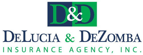 DeLucia & DeZomba Insurance Agency, Inc. | Washington, PA