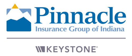 Pinnacle Insurance Group of Indiana | Hobart, IN and Crown Point, IN