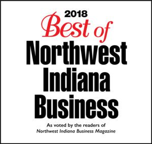 Pinnacle Insurance Group Named 2018 NIW Best of Business in Two Categories!