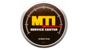 Partner-MTI-Service-Center