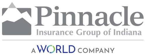 Pinnacle Insurance Group of Indiana | Crown Point, IN