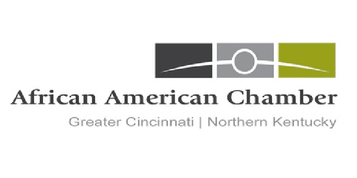 Partner African American Chamber