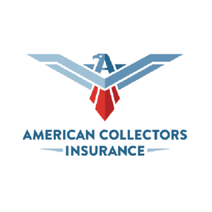 Insurance Partner American Collectors