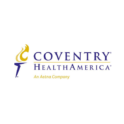 Coventry Health Care of Iowa