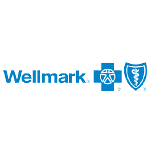 Wellmark Blue Cross & Blue Shield