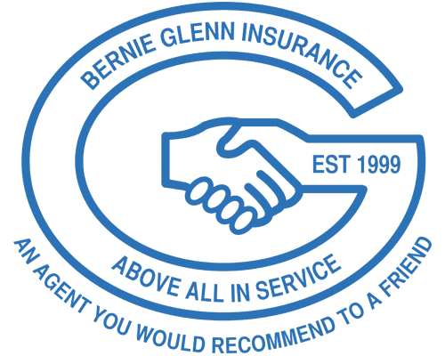 Bernie Glenn Insurance & Financial Services