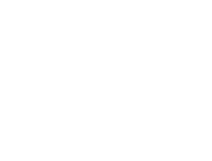 Homepage-Locations-MSH-Insurance-Logo-White--
