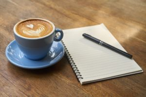 Tips On Making That Perfect Cup of Coffee