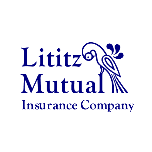 Lititz Mutual
