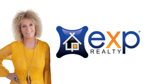 carmen bean of exp realty