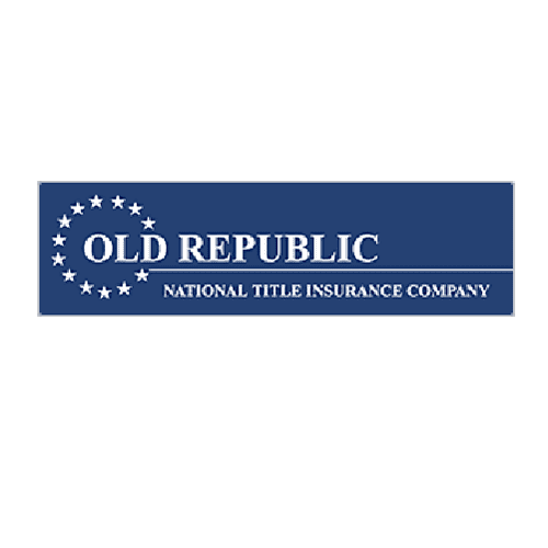 Old Republic General Insurance Corp