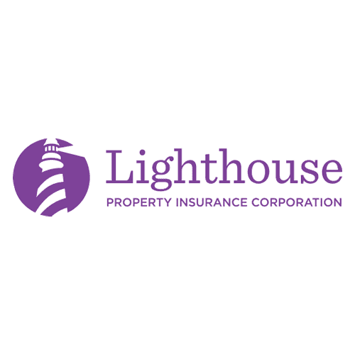 Lighthouse Property Insurance Corporation