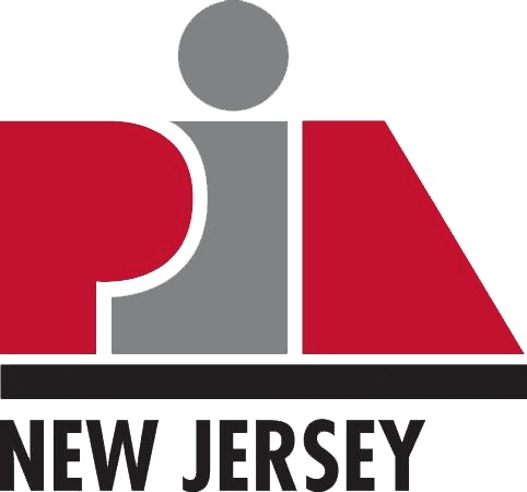 PIA New Jersey