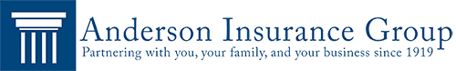Anderson Insurance Group