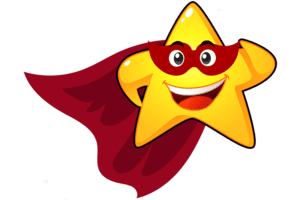Star Icon - Final