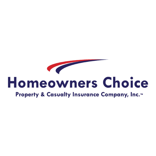 Homeowners Choice Property & Casualty Insurance, Inc.