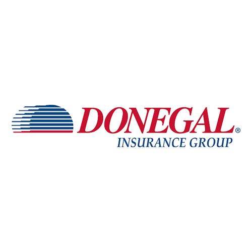 Donegal Insurance Companies