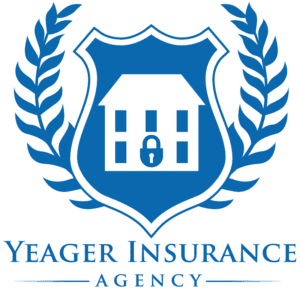 https://867688.smushcdn.com/2059563/wp-content/uploads/2020/06/Yeager-Insurance-Agency-Logo-Large-800.png