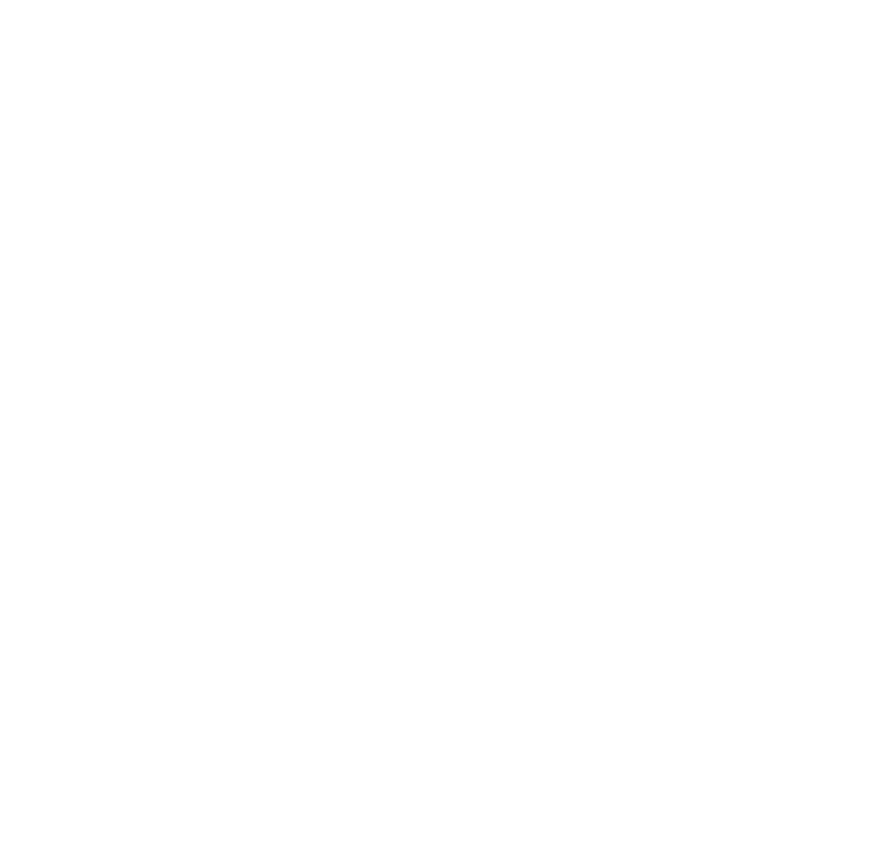 Yeager Insurance Agency Logo Large 800 White