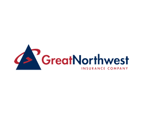 Carrier-Great-Northwest-Insurance