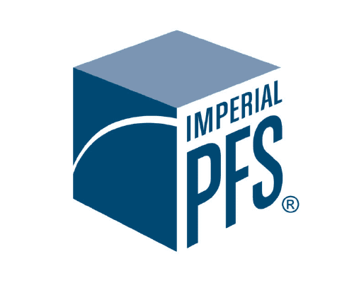 Carrier-Imperial-PFS