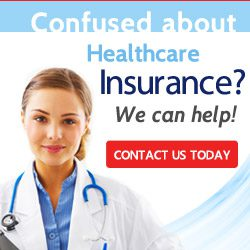 Confused about Health Insurance?