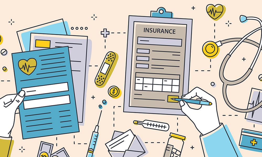 Blog - OPEN ENROLLMENT 2021- Everything You Need to Know for Health Insurance and Medicare