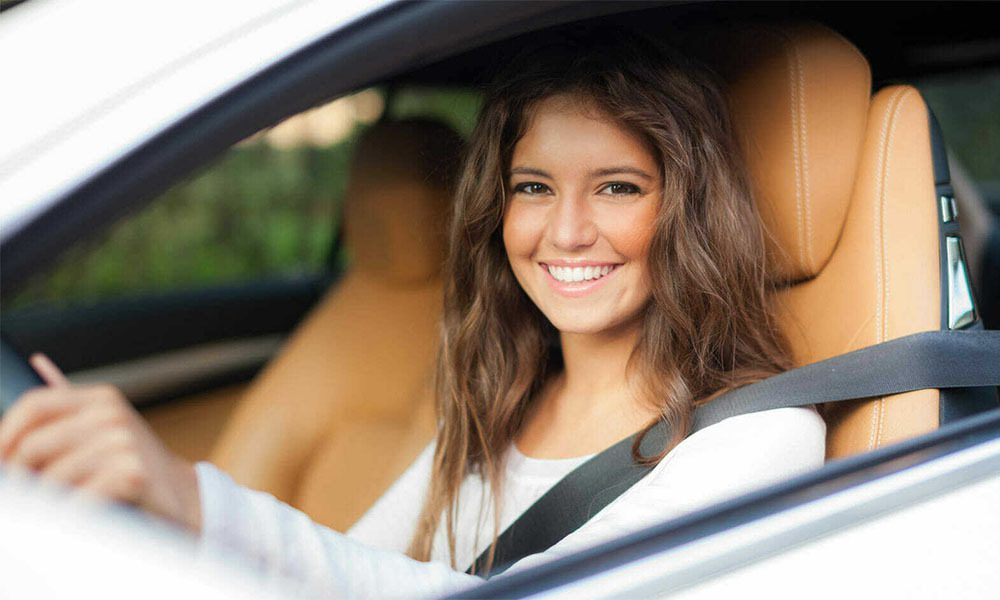 Blog - How Much Car Insurance Do I Need