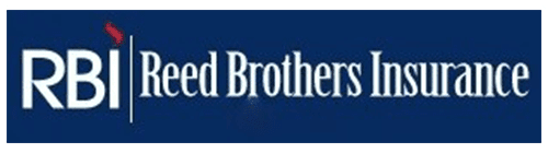 Reed Brothers Insurance Services, Inc.