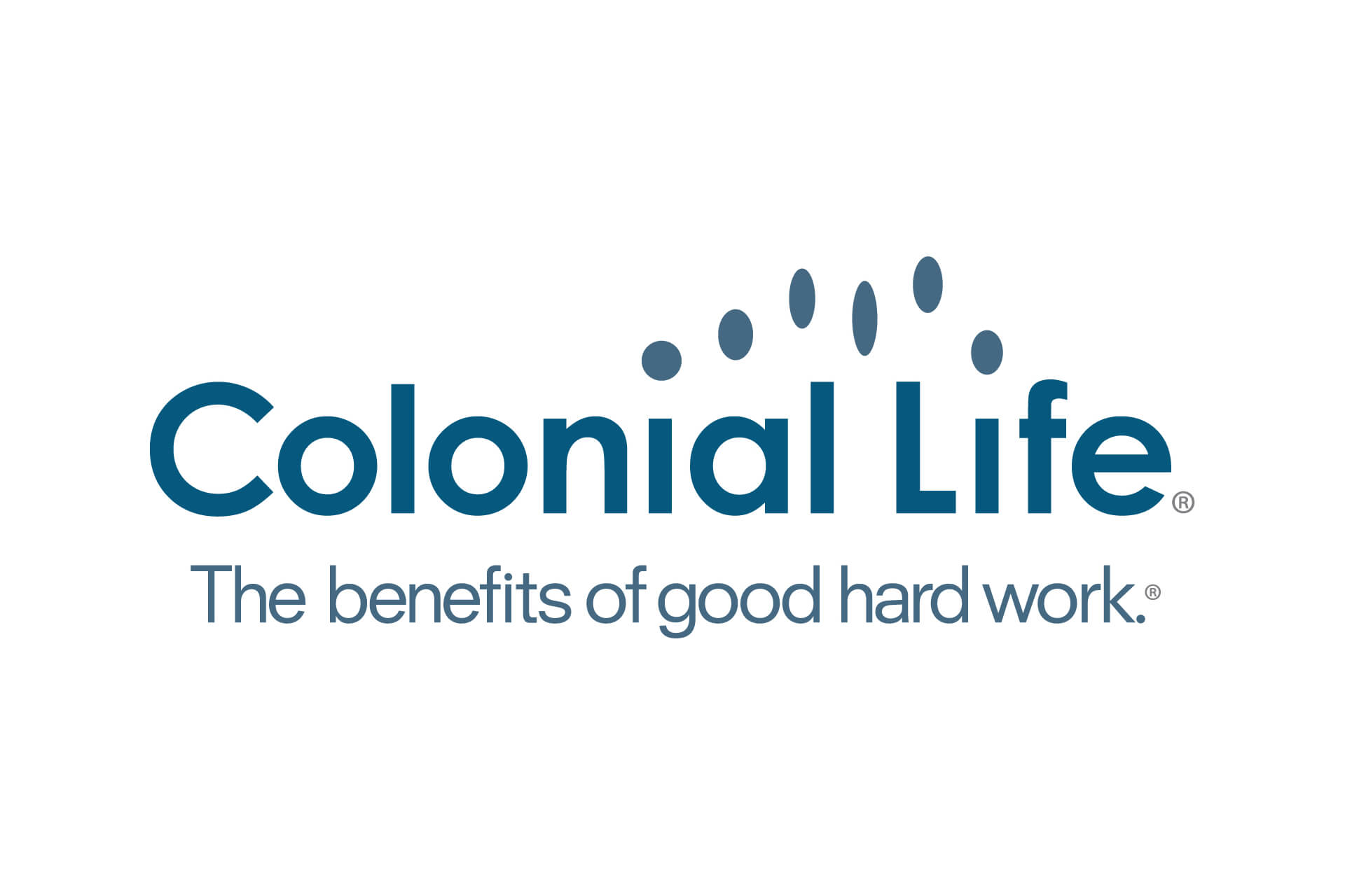 Hospital Indemnity with Colonial Life
